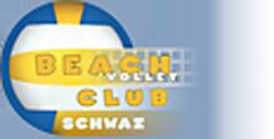 Beach Club Schwaz